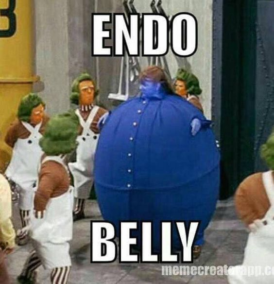 Endo Belly Blue.jpg