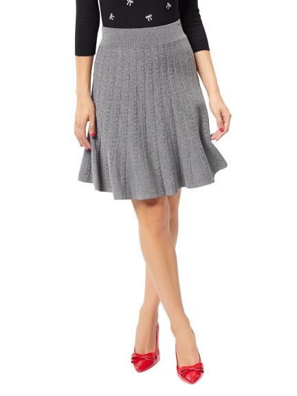 Review skirt.jpg