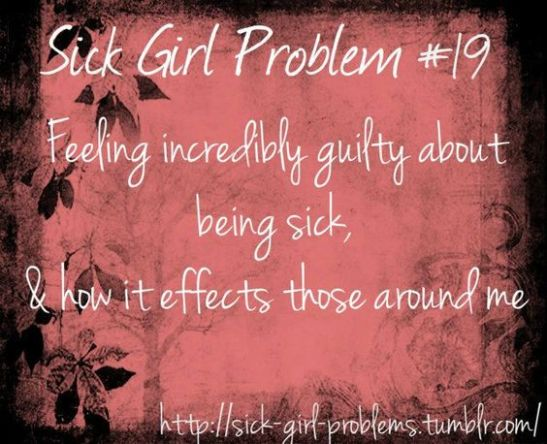 Sick girl problem 19.jpg