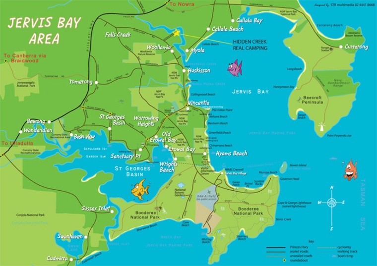 Jervis Bay.jpg